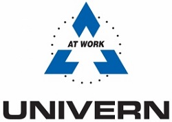 Univern_Logo